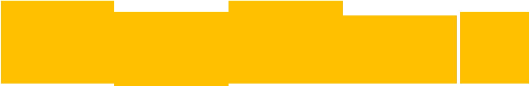 ViltArt